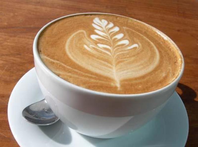 bakery-cafe-in-mornington-area-ref-16226-2