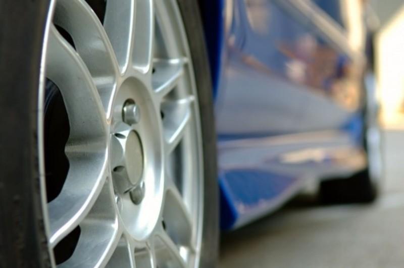 Automotive returns, accessories and parts retailer  Ref: 8687