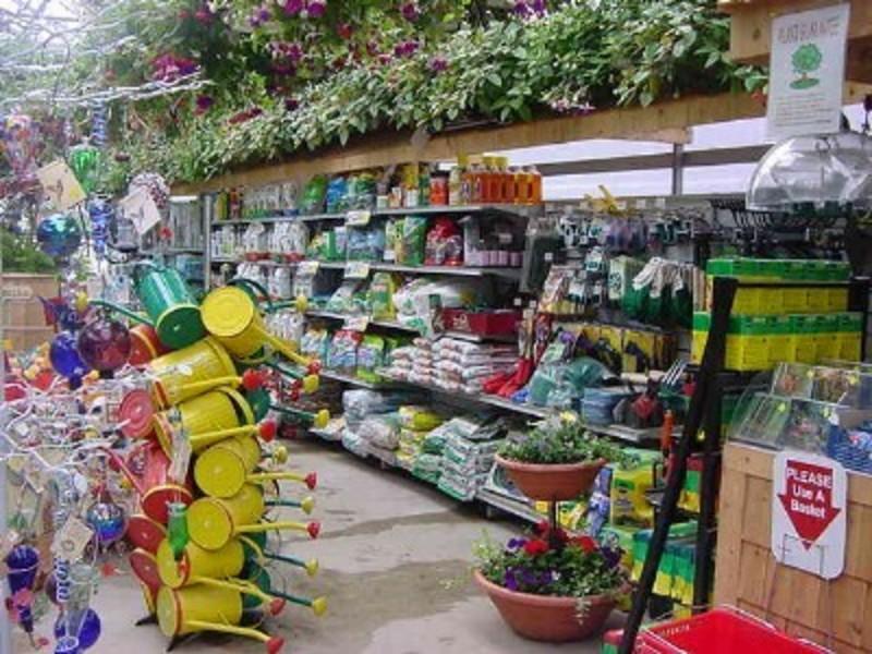 Garden Nursery in Northern Melbourne - Ref: 11420