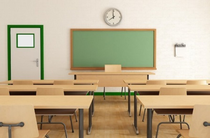 Vocational training institute  Ref: 7581 - UNDER CONTRACT