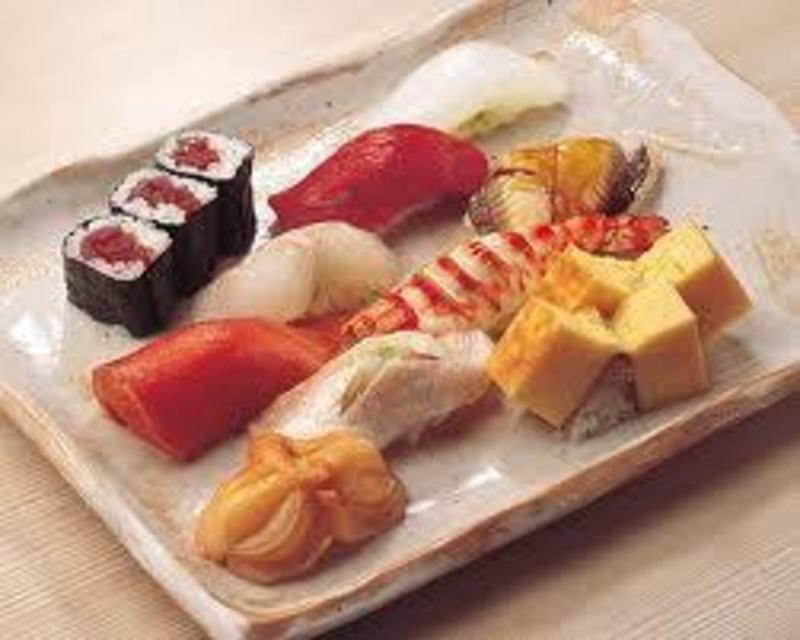 japanese-restaurant-in-east-ref-16222-2