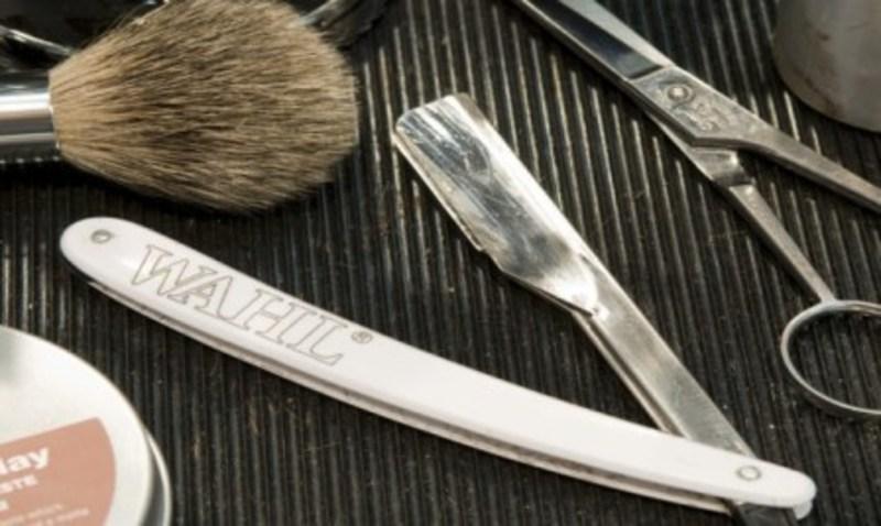 Hair Salon in Richmond - Ref: 14614