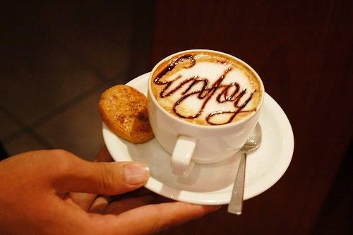 Excellent Cafe - Ref: 16305