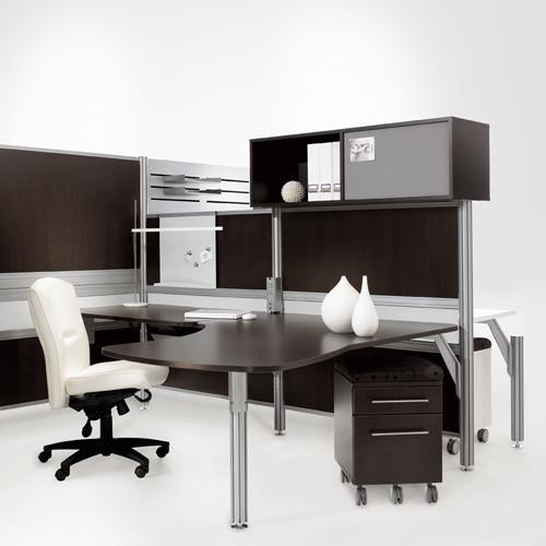 Five-day Office Furniture Retailer - Ref: 14201