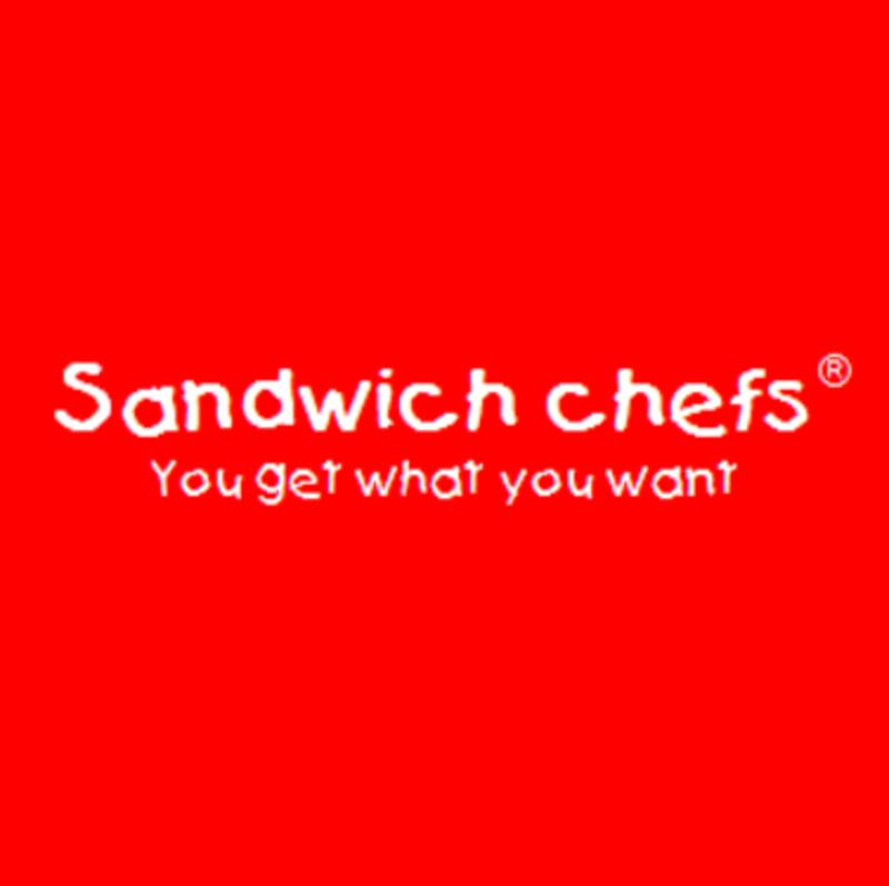 Excellent Sandwich Chef in South East - Ref: 15712