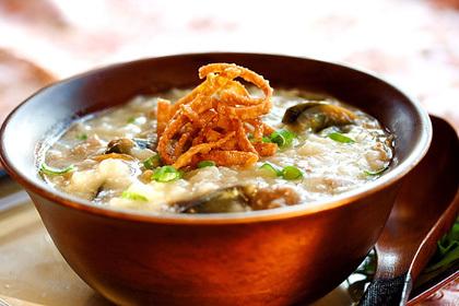 Asian Restaurant in East - Ref: 17605