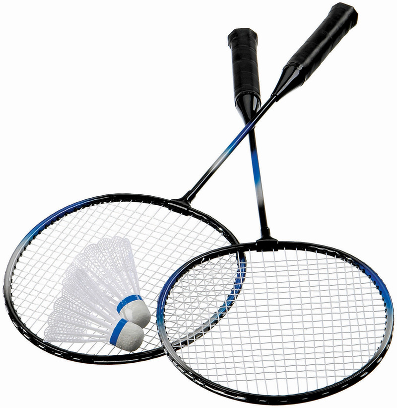 Badminton/tennis retail and supplier business - Ref: 19028