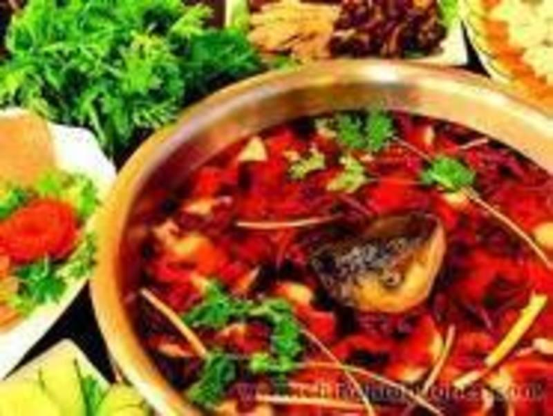 Asian Restaurant Near Monash University - Ref: 17023