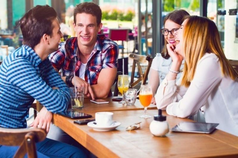 Cafe in Brunswick Area - Ref: 15711