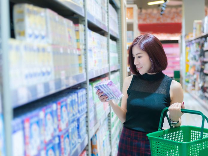 modern-asian-supermarket-in-south-yarra-ref-12931-1