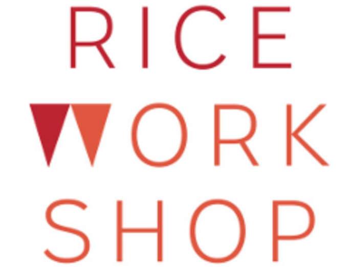 rice-workshop-franchise-in-western-melbourne-ref-14427-0