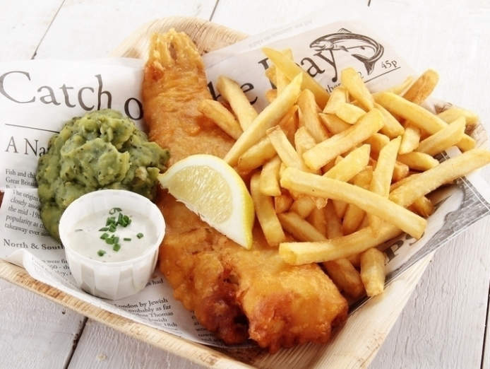 fish-and-chips-in-bayside-suburb-cheap-rent-ref-18326-1