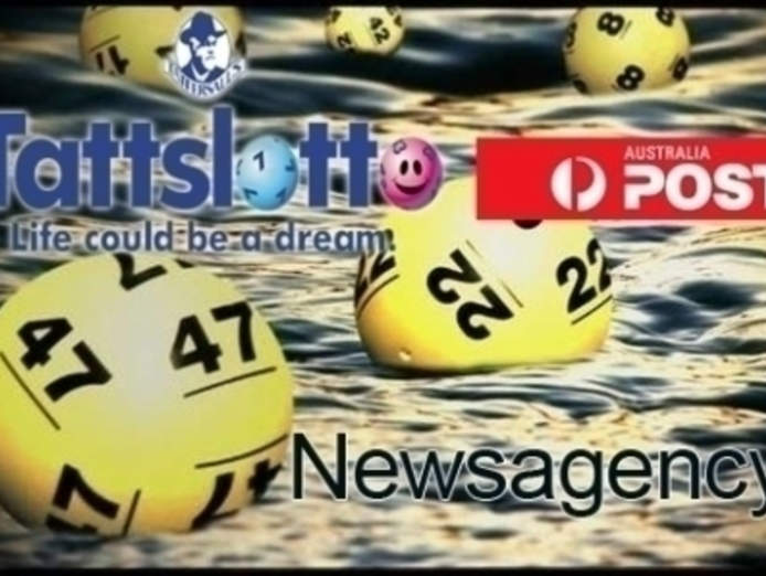 post-office-tatts-newsagent-business-for-sale-ref-19827-0