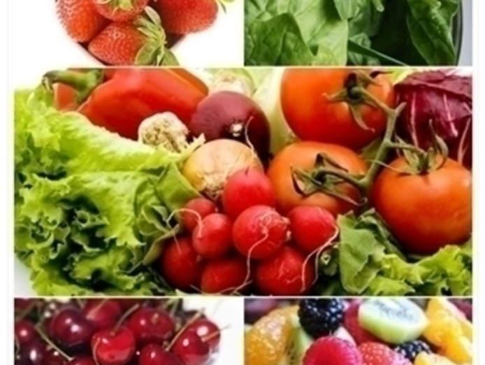 fruit-and-veg-near-mordialloc-ref-15426-0