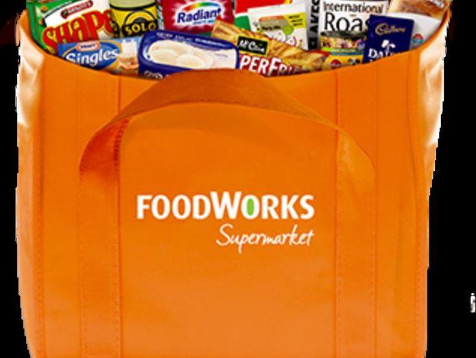northern-licensed-supermarket-ref-10044-0