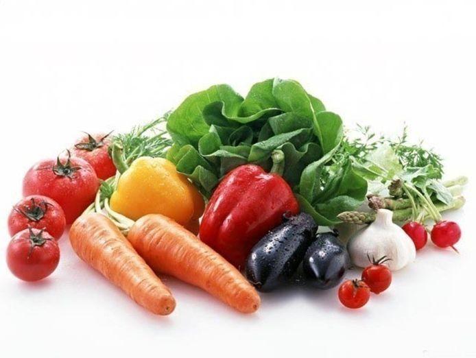 huge-fruit-amp-vegetable-warehouseref-10046-0