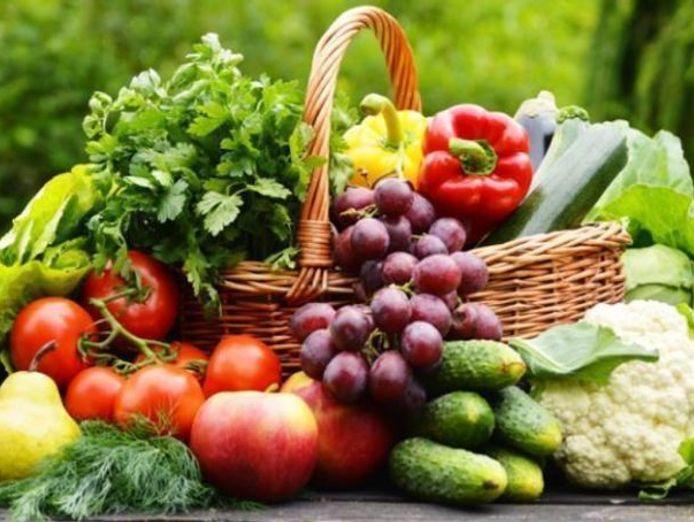 huge-fruit-amp-vegetable-warehouseref-10046-2