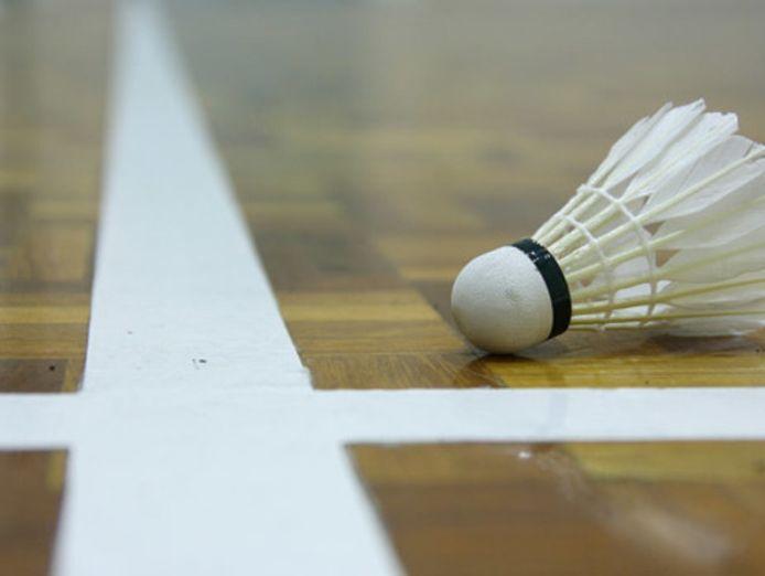 exclusive-badminton-sports-centre-ref-10931-0