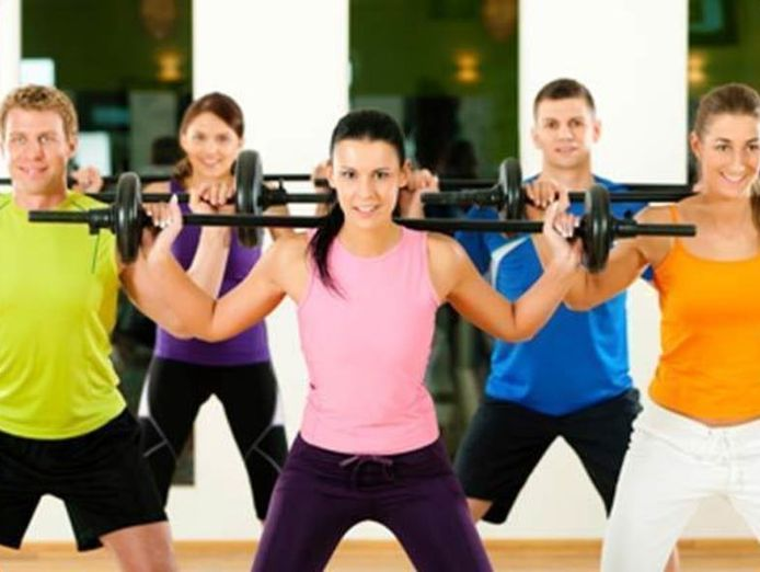 fitness-centre-near-doncaster-ref-11040-0
