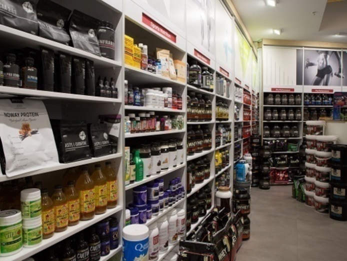 health-foods-supplements-in-south-east-ref-15427-1