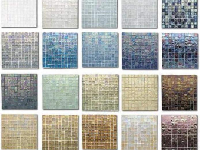 bathroom-design-tile-shop-in-melb-east-ref-18828-1