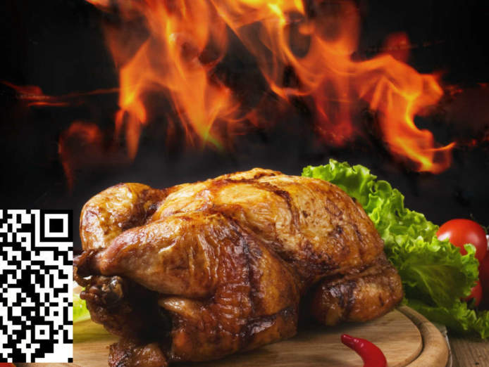 well-known-charcoal-chicken-in-southeast-affluent-area-ref-15422-3