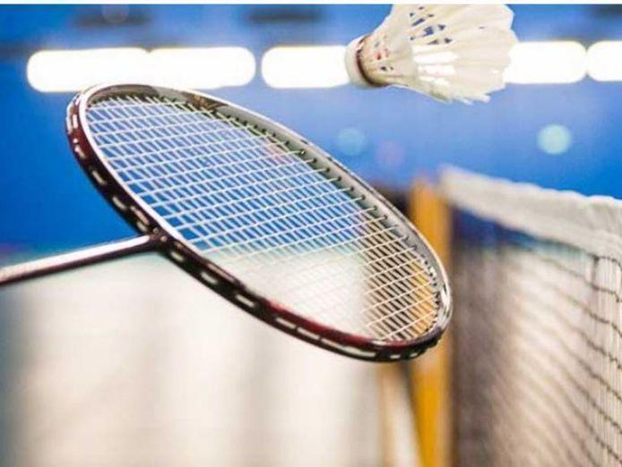 exclusive-badminton-sports-centre-ref-10931-2