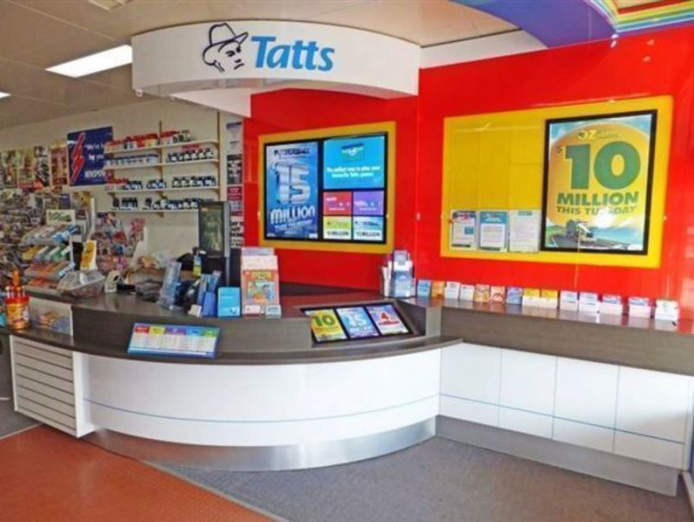 tatts-and-news-in-busy-south-shopping-centre-ref-12722-0