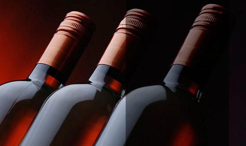 Inner City Wine Bar (6 Days!) - Ref: 19410