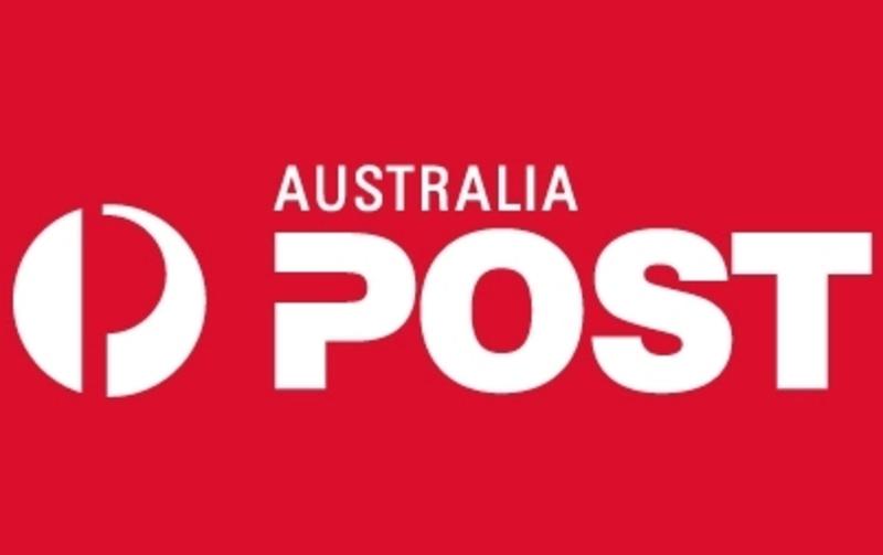Post Office in Main Street Inner South East - Ref: 12127