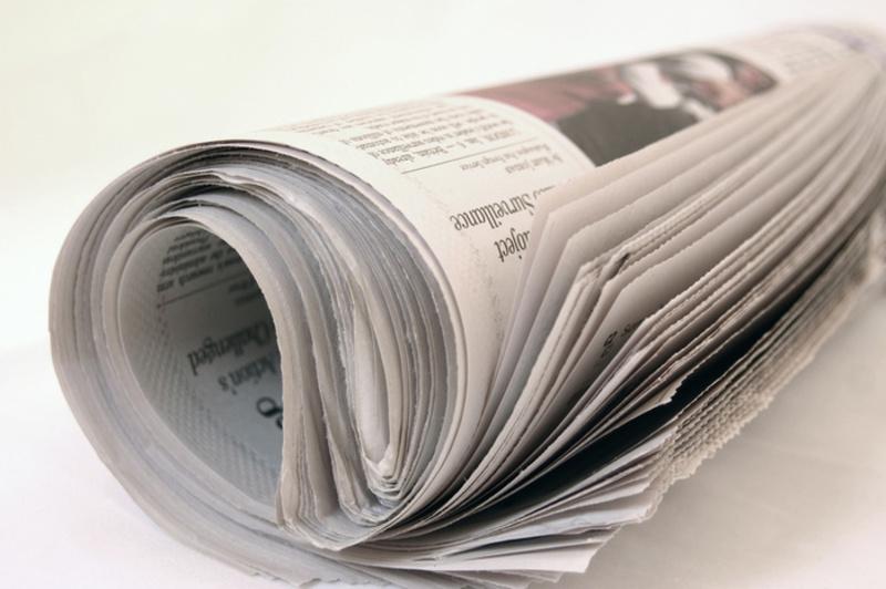 Newspaper Distribution Near Croydon - Ref: 13615