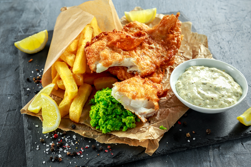 beachside-fish-and-chips-open-6-days-ref-19121-2
