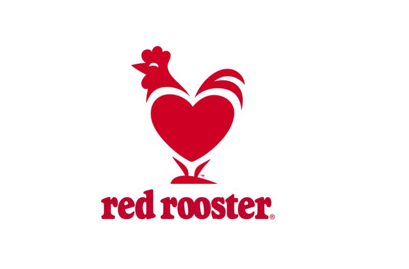 Red Rooster Franchise in Eastern Suburb - Ref: 10020