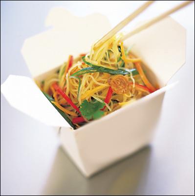 Noodle Bar - Ref: 17609