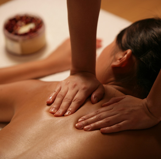 Chinese Massage Shop in East - Ref: 16608