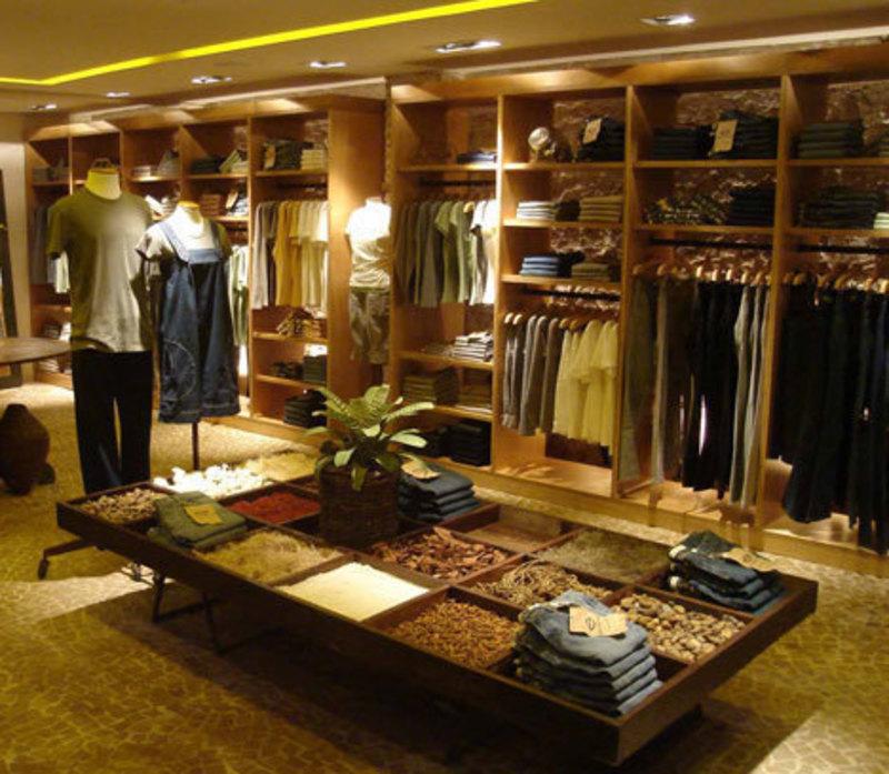 melbourne-cbd-fashion-shop-ref-15020-0