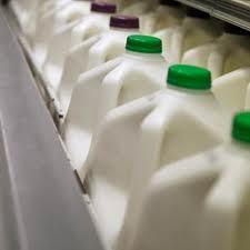 Milk Bar Near Williamstown - Ref: 15304