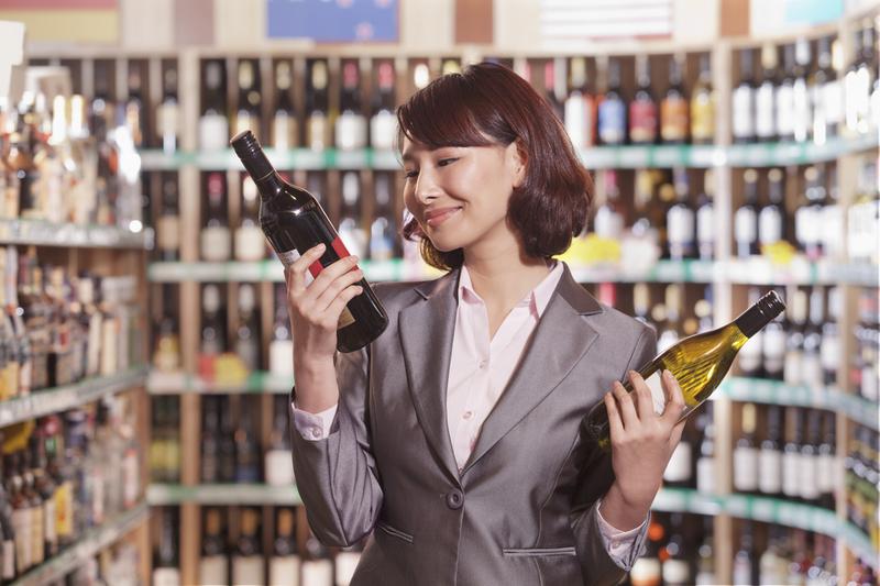 Bottle Shop Near Box Hill - Ref: 12915