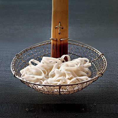 Noodle Shop - Ref: 10009