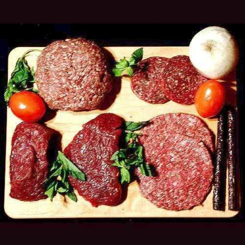 Butcher Shop Near Bulleen - Ref: 15610