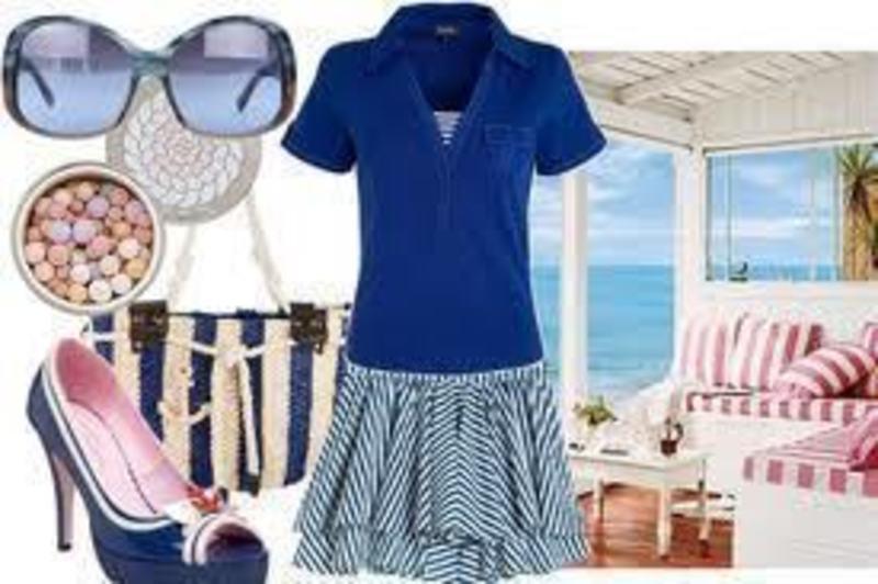 melbourne-cbd-fashion-shop-ref-15020-1