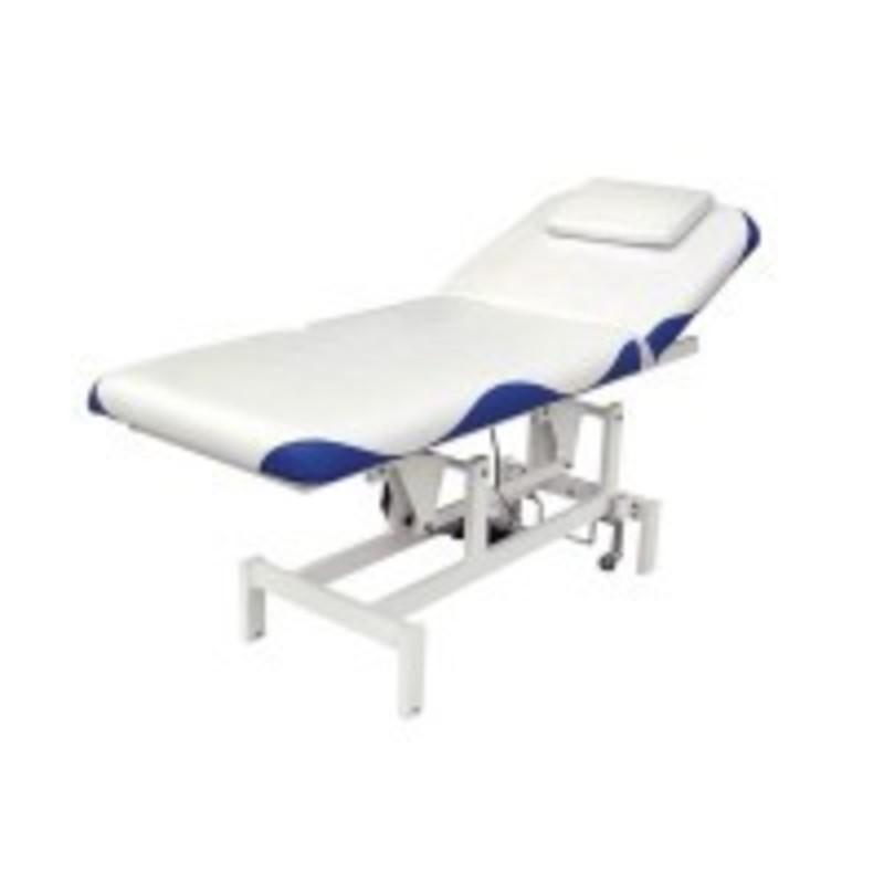 Massage/Beauty Product Wholesale/Distribution - Ref: 11714