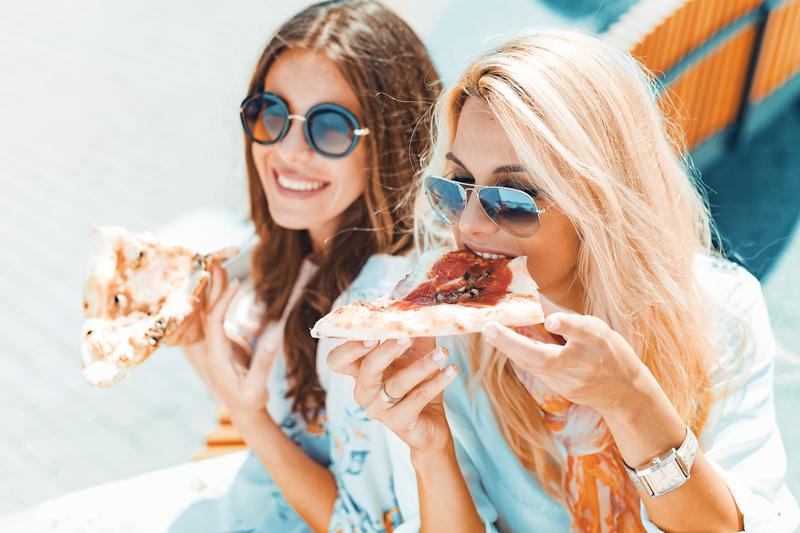 Busy Pizza Takeaway Inner West - Ref: 16127