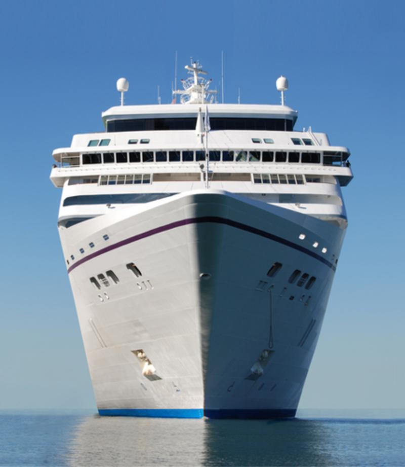 Luxury Cruise Travel Agency Near Melbourne Beach - Ref: 16029