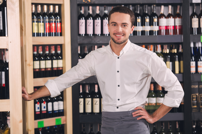 Bottle Shop in Eastern Melbourne - Ref: 15326