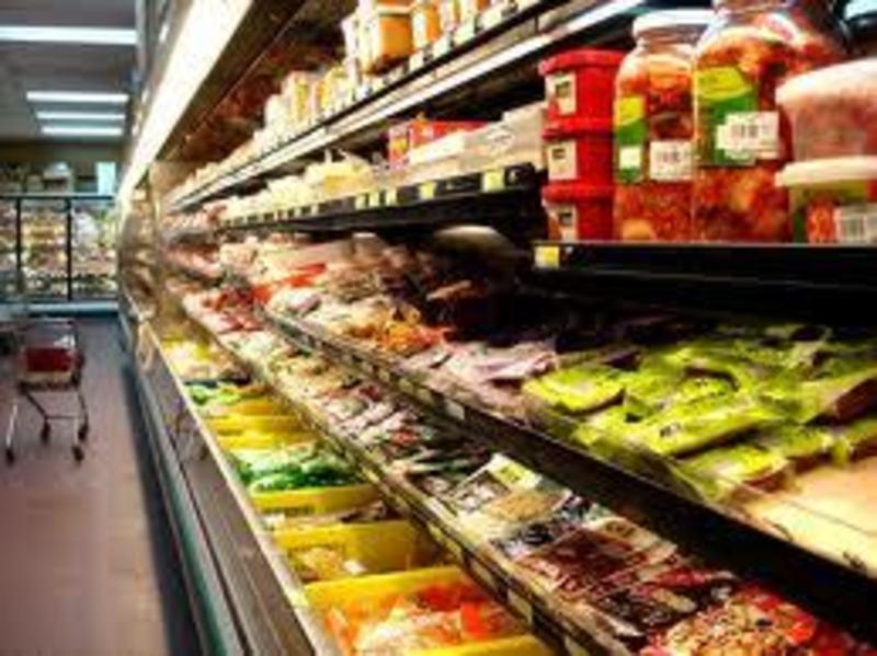 asian-supermarket-near-richmond-ref-10613-2