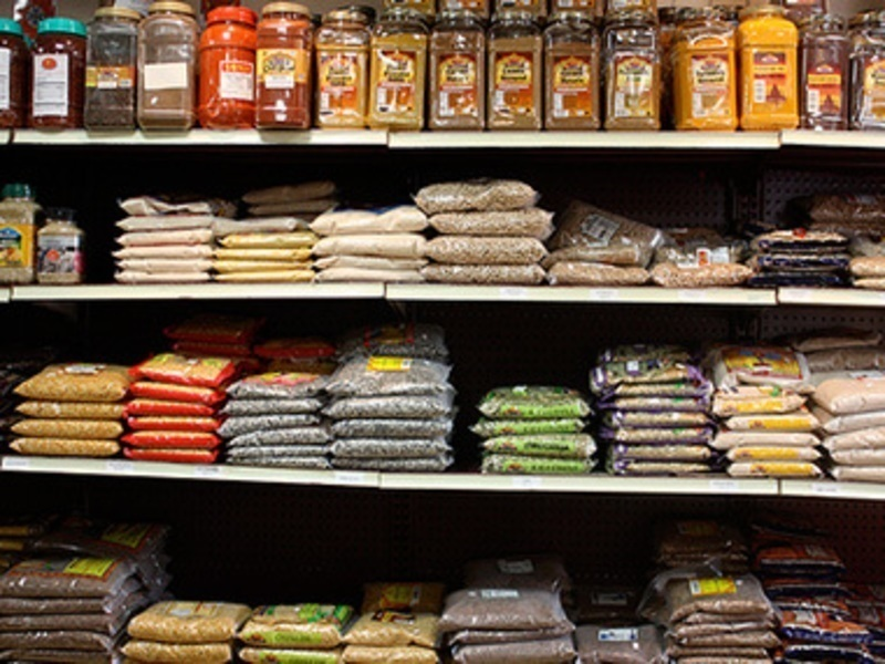 indian-grocery-close-to-springvale-ref-15021-2