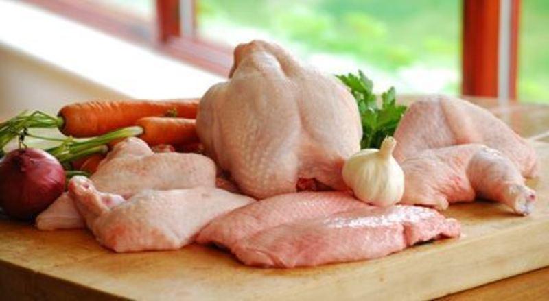 Butcher Near Cranbourne - Ref: 15510