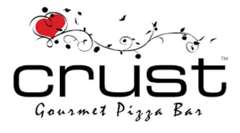crust-pizza-in-south-east-melbourne-fully-managed-ref-11216-0
