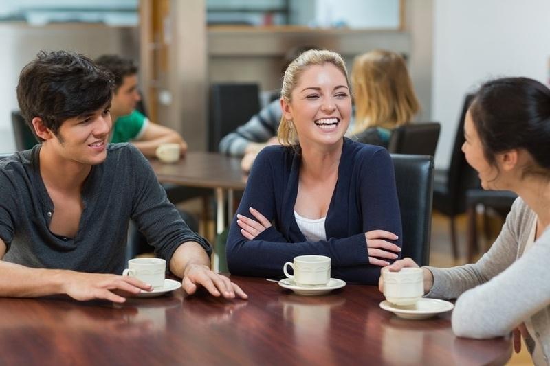 Cafe in Glen Waverley - Ref: 11615